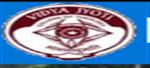VJIMT-Vidya Jyothi Institute Of Management And Technology