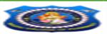 RCP-Raghu College Of Pharmacy