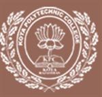 KPC-Kota Polytechnic College