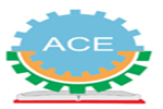 ACE-Archana College Of Engineering