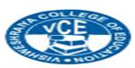 VCE-Vishweshraiya College Of Education