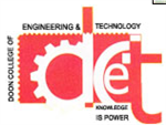 DCTC-Doon College Technical Campus