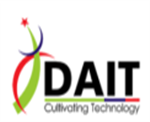 DAIT-Dhaanish Ahmed Institute of Technology