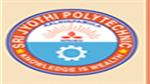 SJP-Sri Jyothi Polytechnic