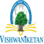 VIMEET-Vishwaniketans Institute of Management Entrepreneurship and Engineering Technology