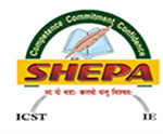 ICST-Institute of Computer Science and Technology Varanasi
