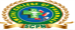 SCP-Swathi College Of Pharmacy