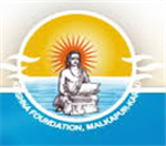 KICAM-Krishna Institute of Computer Application and Management