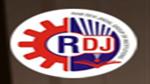 RDJECSGI-Ram Devi Jindal Educational Charitable Society Group Of Institutions