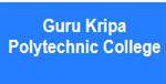 GKPC-Guru Kripa Polytechnic College