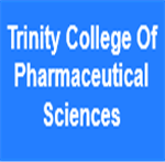 TCPS-Trinity College Of Pharmaceutical Sciences