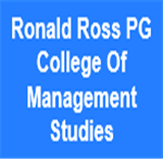 RRPGCMS-Ronald Ross PG College Of Management Studies