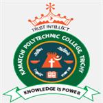 KPC-Kamatchi Polytechnic College