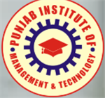 PIMT-Punjab Institute of Management and Technology