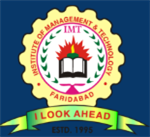 IMT-Institute Of Management And Technology Faridabad