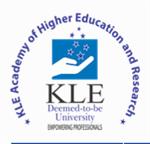 KLECP-KLE College of Pharmacy