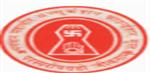 MSCP-Mahavir Swami College Of Polytechnic