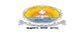 AITS-Amrita Institute of Technology Science