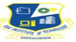 OIT-OM Institute of Technology