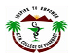 KTNCP-KTN College of Pharmacy