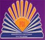 PIST-Priyadarshini Institute of Science and Technology