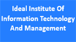IIITM-Ideal Institute Of Information Technology And Management
