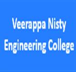 VNEC-Veerappa Nisty Engineering College