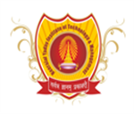 HLYITM-Heera Lal Yadav Institute Of Technology And Management