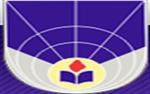 KSSCP-Kasturi Shikshan Sansthas College Of Pharmacy