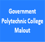 GPC-Government Polytechnic College Malout