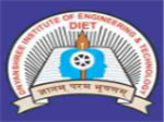 DIET-Dnyanshree Institute Engineering And Technology