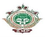 KMP-Kempegowda Memorial Polytechnic