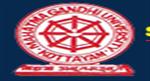 SCS-School Of Computer Sciences Kottayam