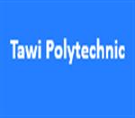 TP-Tawi Polytechnic