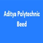 APB-Aditya Polytechnic Beed