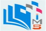IMSP-IMS Polytechnic