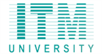 ITMU-ITM University