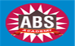 ABSAP-ABS Academy Of Polytechnic