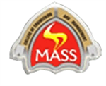 MCEM-Mass College Of Engineering And Management