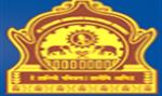 DCSIT-Department Of Computer Science And IT Aurangabad
