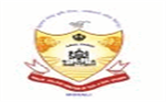 KCTBS-Khalsa College Of Technology And Business Studies
