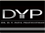 DDYPIEMR-Dr D Y Patil Institute Of Engineering Management And Research