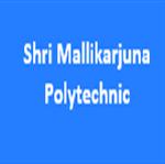 SMP-Shri Mallikarjuna Polytechnic