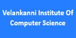 VICS-Velankanni Institute Of Computer Science