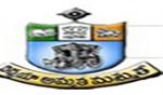 SKUCET-Sri Krishnadevaraya University College of Engineering and Technology