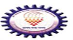 DDAEC-Dr Daulatrao Aher Engineering College