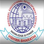 VPGCEM-Vishwabharathi PG College Of Engineering And Management