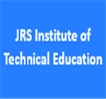 JRSITE-JRS Institute of Technical Education