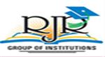 RJRP-Rao Jai Ram Polytechnic