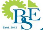 BSE-Bhonwal School Of Engineering